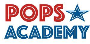 Pops Academy blir en del av AcadeMedia grundskolor