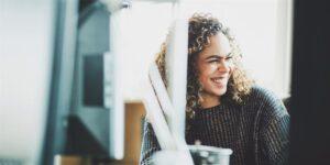 Fler IT-varumärken hållbarhetssatsar för att klara tuffa krav i TCO Certified